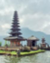 indonesia-4559063_1920.jpg
