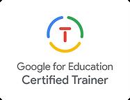 GfE-Badges-Vertical_Certified-Trainer.pn