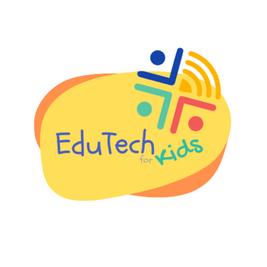 EduTech for Kids
