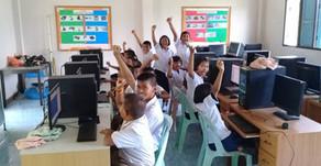 มาแล้ว ฟีเจอร์ใน Google Classroom ที่ครูทุกคนรอคอย ตรวจงานได้ว่าเด็กลอกข้อมูลมาจากไหน!!