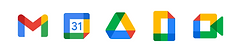 Google Workspace products icon.png
