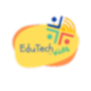 EduTech for Kids.png