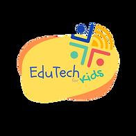 EduTech for Kids.png