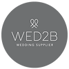 https://www.wed2b.com/wedding-suppliers