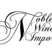 Noble Wine Imports