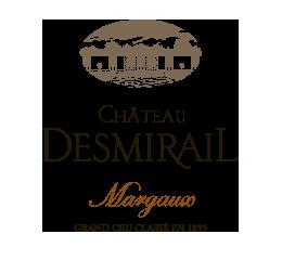 Initial de Desmirail