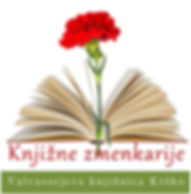 Knjizne zmenkarije_logo_2013.jpg