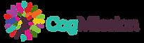 Cogmission-logo-transparent_preview.png