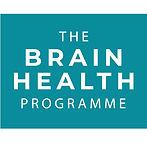 brain health ogo.jpg