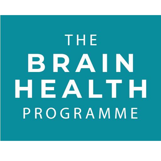 Brain Health - prevention is key!