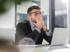 Entitled Employees, Why Managers are Frustrated