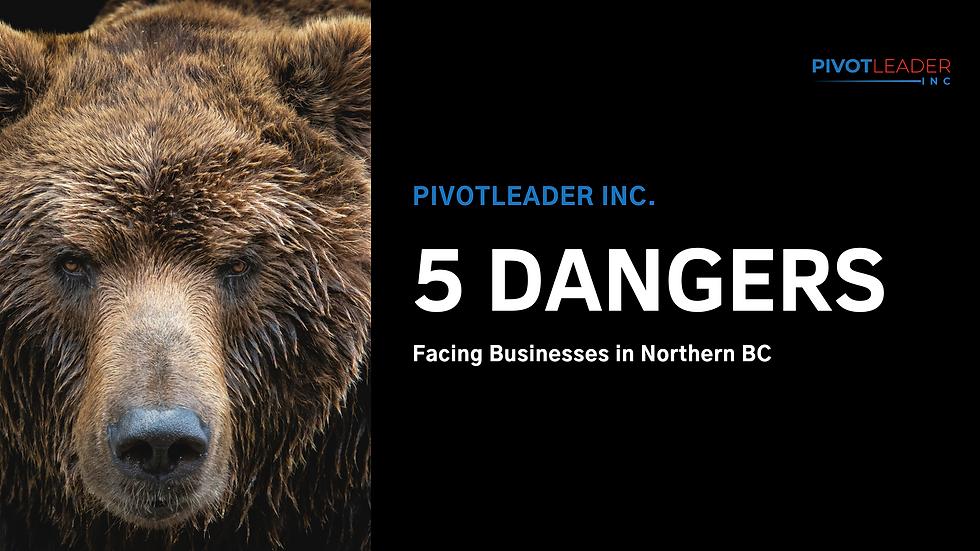 5 Dangers - Short.png