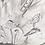 Thumbnail: Sattva