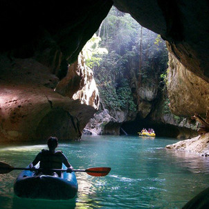 cave kayaking.jpg