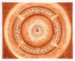 Terra - Web Version.jpg