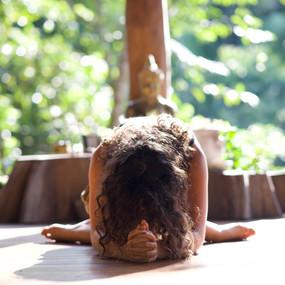 yoga glo.jpg