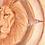 Thumbnail: Leo
