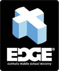 Edge (6th-8th Grade)