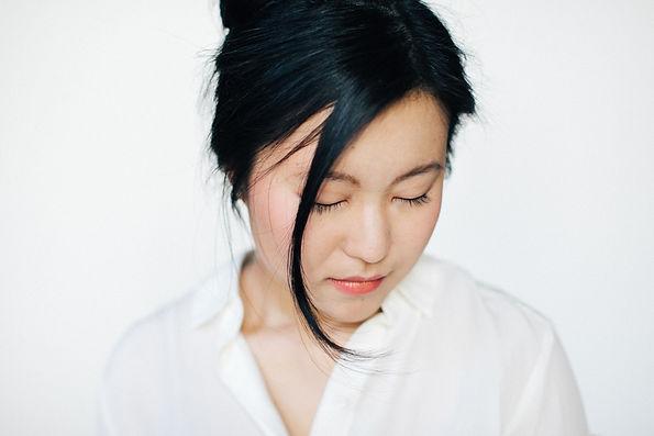 Kasumi-Yui-by-Theresa-Pewal-2.jpg