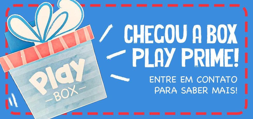 Play Box.jpg