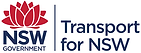 Transport for NSW Logo.png