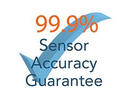 Accuracy Guarantee Symbol.png