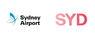 Sydney Airport Logo.png