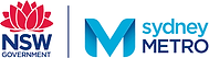 Sydney Metro Logo.png