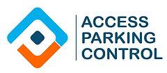 APC logo2-01.jpg