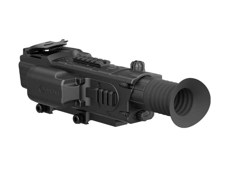 apex 5 digisight-lrf-n970_11