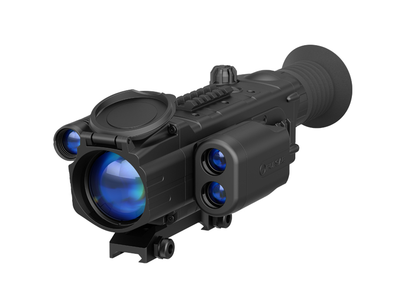 apex pulsar digisight-lrf-n970