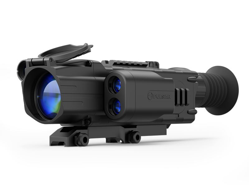 apex 2 digisight-lrf-n970_18