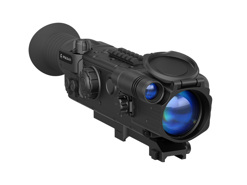 apex 3 digisight-lrf-n970_03
