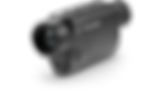 resize_627x351_axion-key_xm30.png