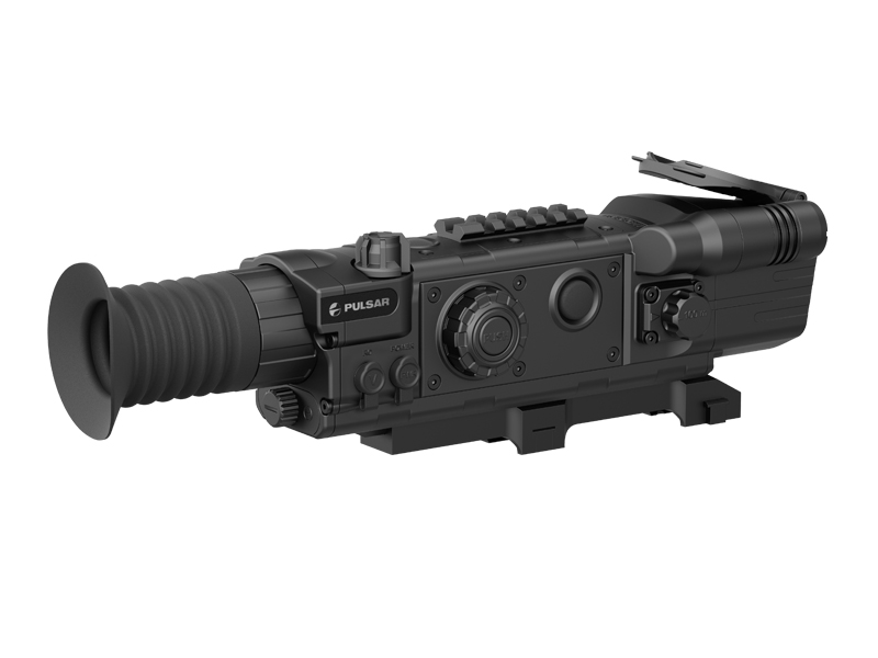apex 4 digisight-lrf-n970_07