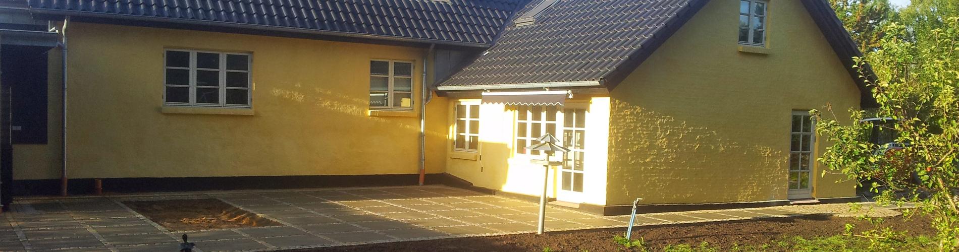Gårdhave_slide