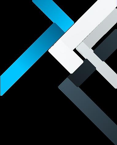 Copy of website graphics overlay 1_edite