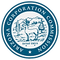 1200px-US-AZ_seal-Arizona_Corporation_Co