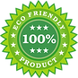 Eco Friendly Product Sticker-103369.png
