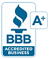 bbb-seal-rating.png