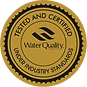 water quality seal3.png