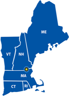 New England Map 2.5 Inch.png
