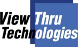 VTT Logo