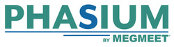 Phasium Hi-Res logo_RGB (4)