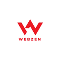 웹젠.png
