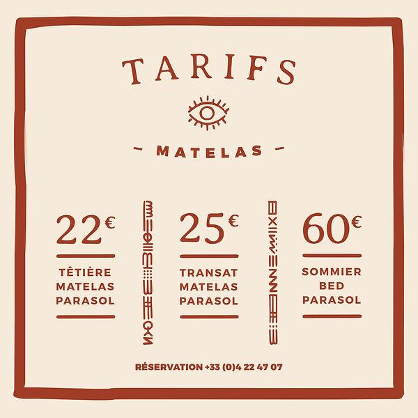 TARIFS_MATELAS.jpg
