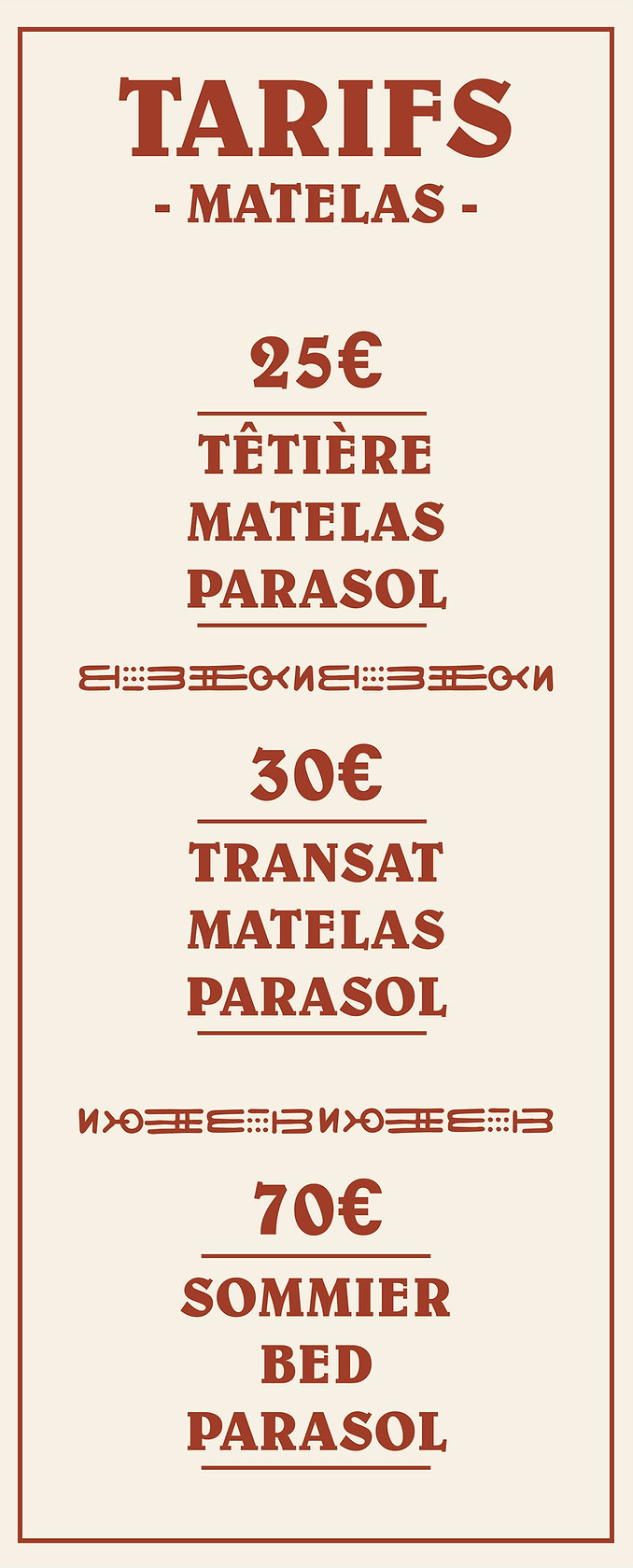 tarif-plage-playa_2021.jpg