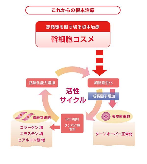 図38.jpg