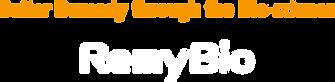 remybio_logo_02.png