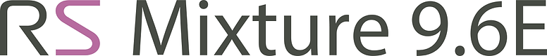 rs_mixture_9.6e_logo.png